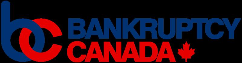 Bankruptcy Canada Retina Logo