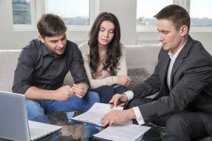 Bankruptcy Counselling