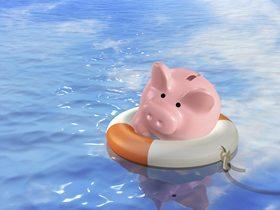 Bankruptcy Toronto Debt Relief