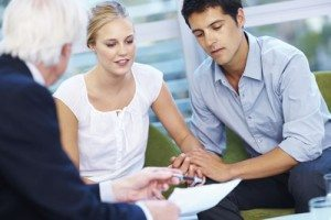 Bankruptcy Trustee Toronto Providing Free Consultation