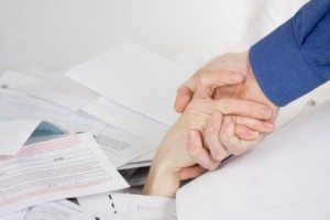 Benefits of Filing Bankruptcy
