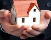 Bankruptcy and the RRSP Home Buyers Plan