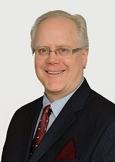 David Brown, Bankruptcy Ottawa Licensed Insolvency Trustee