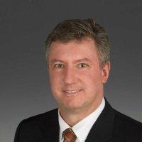 Dean Prentice Kamloops Licensed Insolvency Trustee