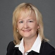 Donna Carson, Bankruptcy Red Deer Insolvency Trustee