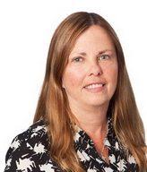 Laurie Garvan, Owen Sound Licensed Insolvency Trustee