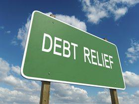 Ontario Bankruptcy Debt Relief