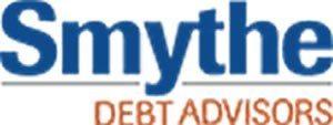 smythe debt advisors