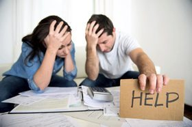 Where to File for Bankruptcy