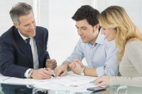 How to pick the right bankruptcy trustee