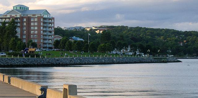 Bankruptcy Bedford, Nova Scotia - Consumer Proposals & Declaring Bankruptcy in Bedford, NS