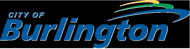 Bankruptcy Burlington, Ontario - Consumer Proposals & Declaring Bankruptcy in Burlington, ON