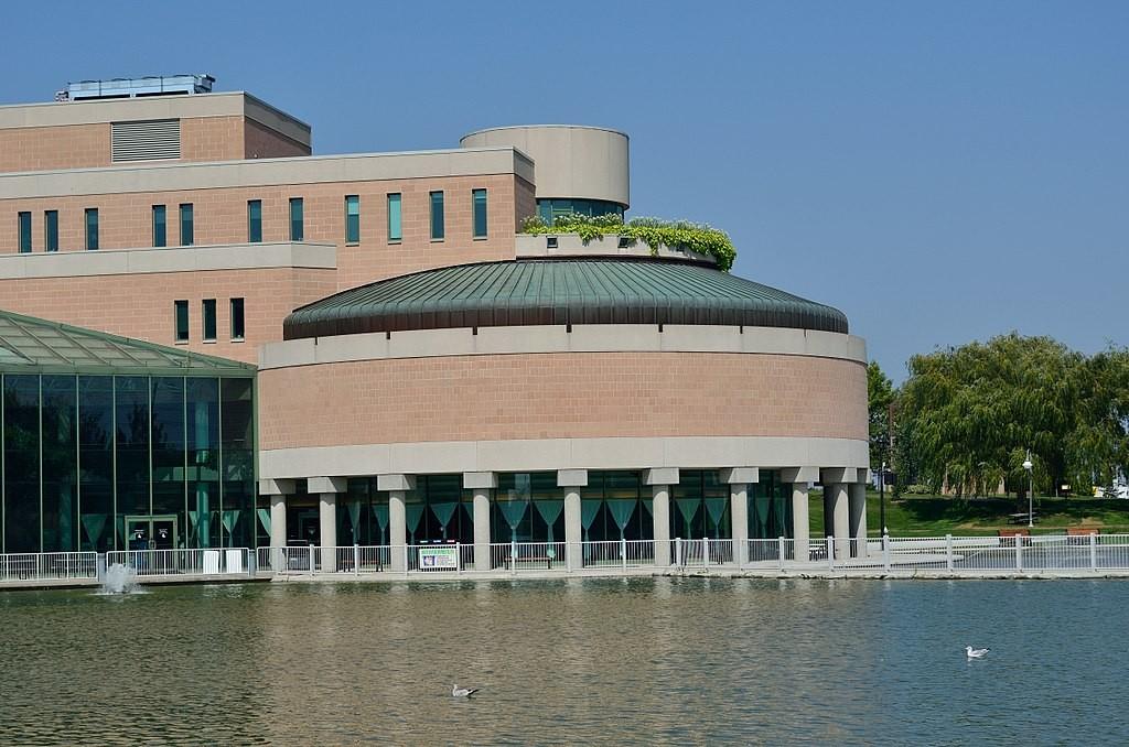 Bankruptcy Markham, Ontario - Consumer Proposals & Declaring Bankruptcy in Markham, Ontario