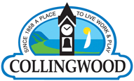 Bankruptcy Collingwood, Ontario - Consumer Proposals & Declaring Bankruptcy in Collingwood, ON