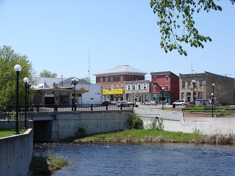 Bankruptcy Kemptville, Ontario - Consumer Proposals & Declaring Bankruptcy in Kemptville, ON
