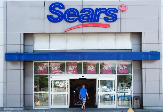 Bankruptcy Niagara Falls, Ontario - Consumer Proposals & Declaring Bankruptcy in Niagara Falls, ON