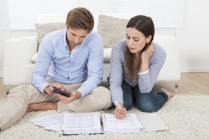 Questions About Bankruptcy in Canada