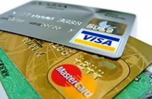 Should I Be Concerned About My Credit Rating?
