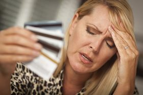 Should I Feel Guilty About Filing Bankruptcy
