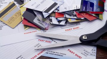 Easiest Way to Prevent Financial Problems
