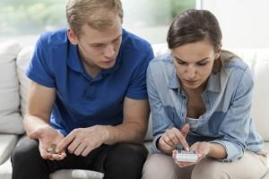 Consumer Proposal Study