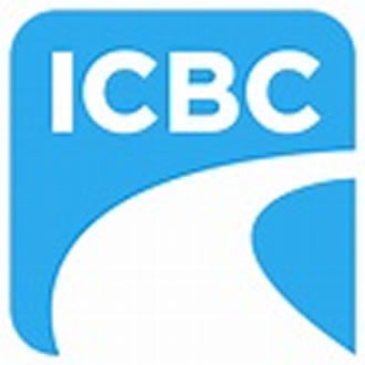 ICBC Discharge Debts Policy
