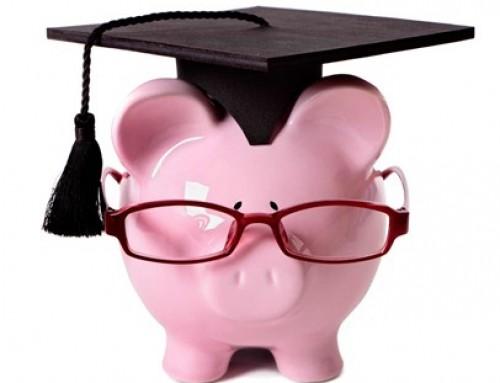 Student Loan Hardship Provision