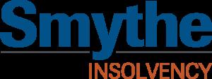 Smythe Insolvency Logo