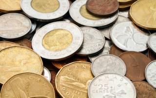 3 Question Financial Literacy Quiz