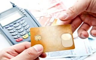 5 Biggest Spending Mistakes