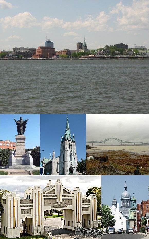 Bankruptcy Trois-Rivières, Quebec - Consumer Proposals & Declaring Bankruptcy in Trois-Rivières, QC