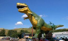Bankruptcy Drumheller, Alberta - Consumer Proposals & Declaring Bankruptcy in Drumheller, AB