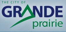 Bankruptcy Grande Prairie, Alberta - Consumer Proposals & Declaring Bankruptcy in Grande Prairie, AB