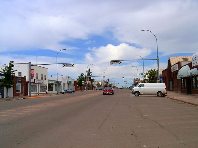 Bankruptcy Stettler, Alberta - Consumer Proposals & Declaring Bankruptcy in Stettler, AB