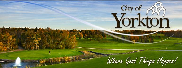 Bankruptcy Yorkton, Saskatchewan - Consumer Proposals & Declaring Bankruptcy in Yorkton, SK